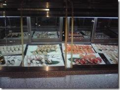 carne_sushi